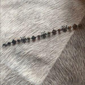 zazou france Jewelry - Zazou France Jewelry stunning vibrant bracelet